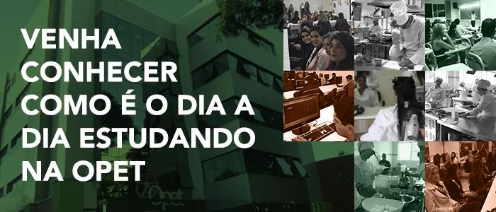 TOPO-EMKT-Vivencias-Faculdade-Opet-v1
