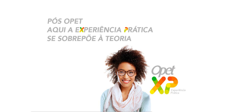 OpetXP