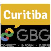 MOLDE-logos-chancelas-INOVACAO-GBG