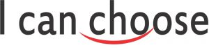 logo-i-can-choose