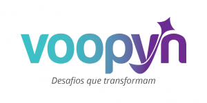 logo_VOOPYN